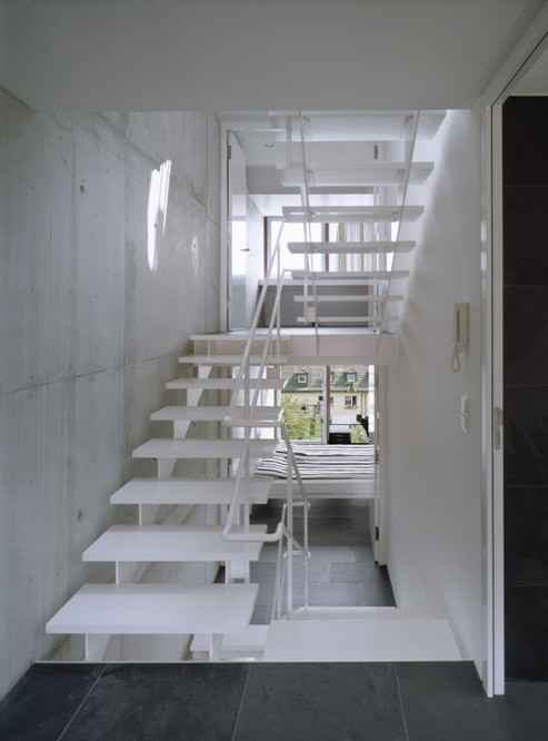 Haus Gunter Stuttgart