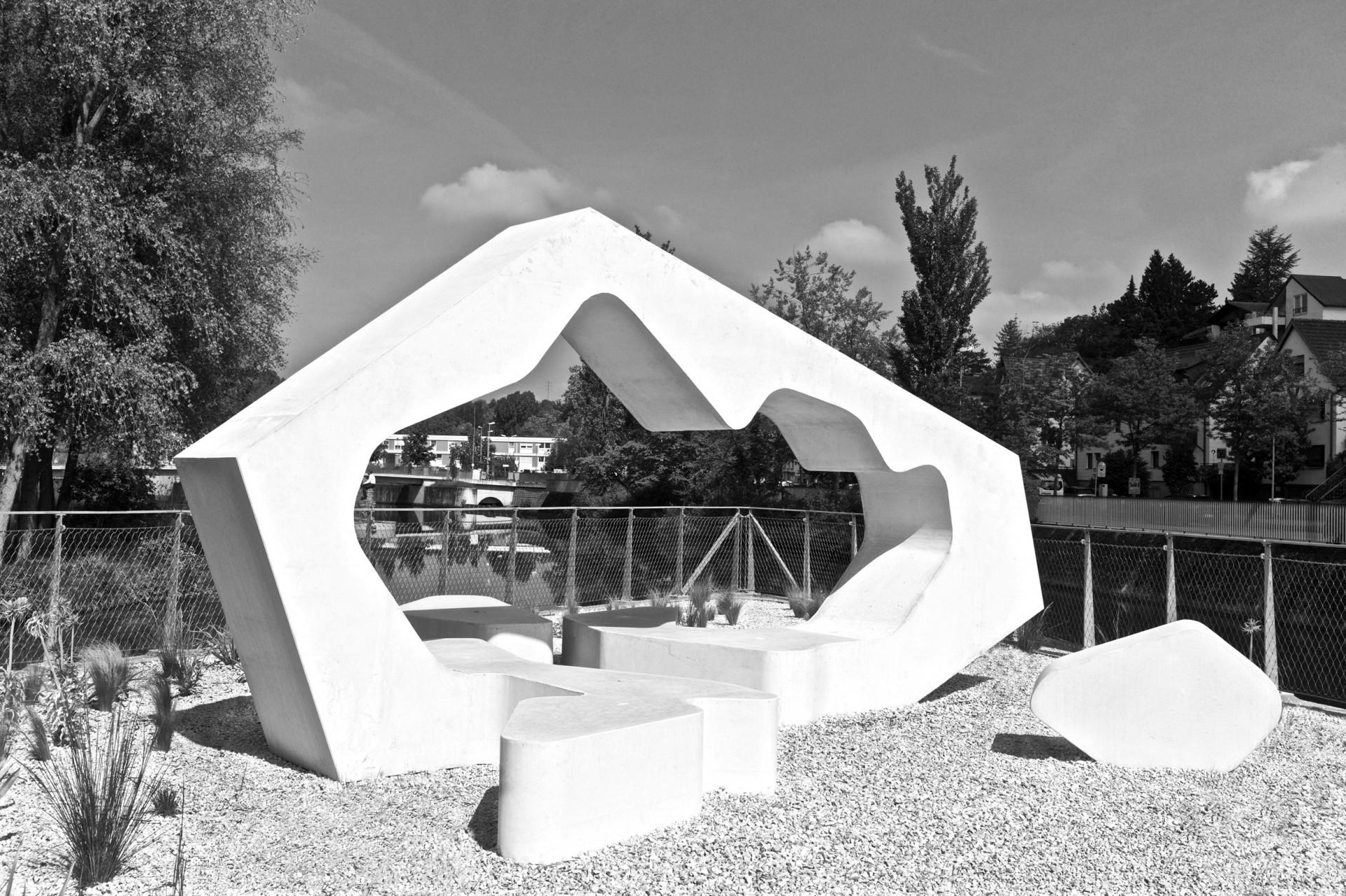 Remstal Gartenschau 2019 - 16 Stationen